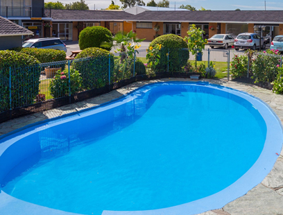 swim-motel